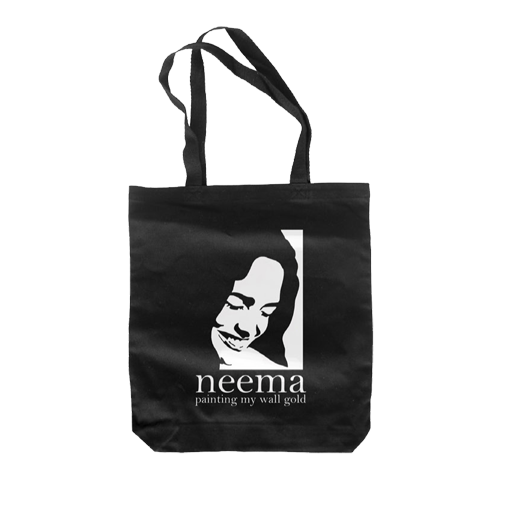 Bag-neema