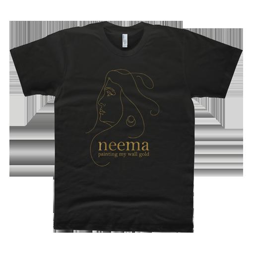 neema-gold