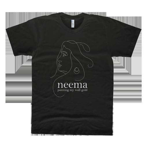 neema-tshirt-1