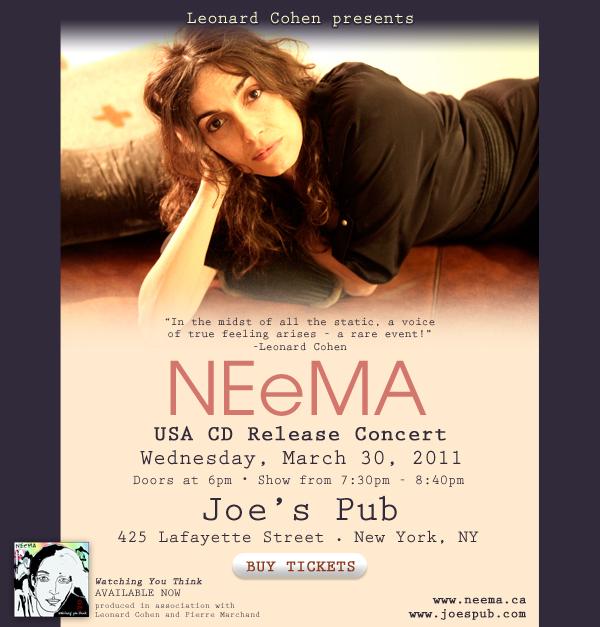 neema_ny02