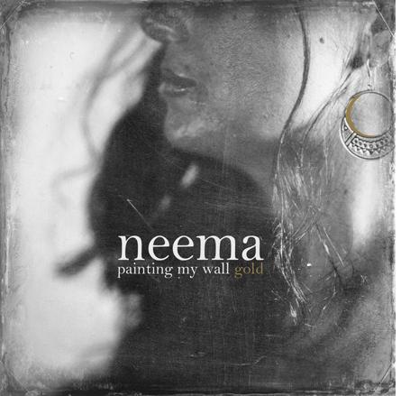 neema_painting
