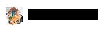 neemaste-logo