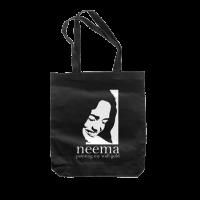 Bag-neema-200x200
