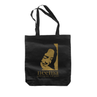 Bag-neema-gold-200x200
