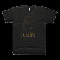 neema-gold-200x200