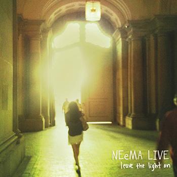 neema-leavethelighton_md
