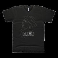 neema-tshirt-1-200x200