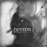 neema_painting1-200x200